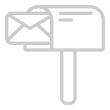 icona posta